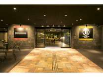 HOTEL BANISTER KYOTO (京都府)