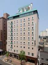 ホテルクラウンヒルズ新潟(BBHホテルグループ)