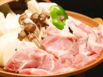 ☆料理_夕食_単品_陶板焼き