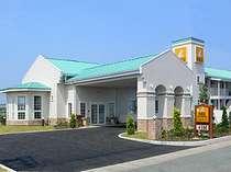 ファミリーロッジ旅籠屋 浜名湖店◆じゃらんnet