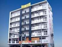 沖縄マンスリーマンション