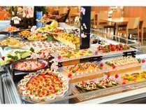 5/31まで春のスイーツフェアを開催中!!※料理はイメージです