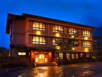 旅館 やまと館◆じゃらんnet