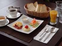 【得割28】★ゆっくりチェックインで大自然を満喫♪朝食付き★ご朝食をテイクアウトに変更可能!♪
