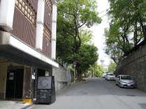 HOTEL The G◆じゃらんnet