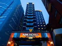 ■駒込で一番高い14階ホテルです。