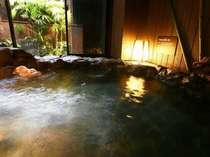 津の格安ホテル 天然温泉 けやきの湯 ドーミーイン津