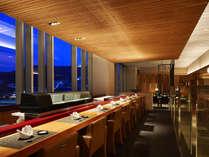 7F日本食「雅庭」