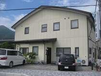 登喜和旅館はICから車ですぐ。いろは坂や東照宮観光にも便利です。
