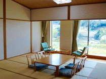 【新館】わんこ客室和室12畳・禁煙・ペットOK・WIFI完備