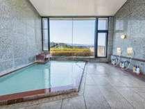 日本の名湯百選にも選ばれた、関金温泉で癒しのひとときを。