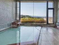 開湯1300年の歴史ある名湯、関金温泉。厳選100%の上質な温泉です!