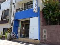 ケイズハウス広島