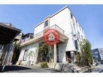 OYOホテル やくも 松江 (島根県)