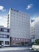 ホテルエコノ津駅前の画像