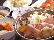 ~膳を彩る風雅な心づくし~四季折々の味をお召し上がり頂けます!