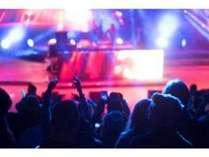 コンサートプラン