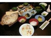 【8/29、30限定プラン】 コンサートの後は、雲仙温泉でゆ~たりいかがですか!? 一泊朝食付き