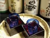 ★トップシーズン★地元食材&季節の味覚を美味しく食べよう♪会津の銘酒を味わえる「もっきり」付きプラン