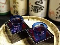 【夏特集】夏の旅行におススメ!お好みで選べる「もっきり酒」付きプラン
