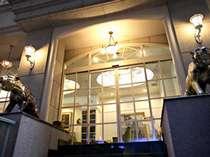 広島の格安ホテル 広島インテリジェントホテル