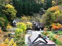 ホテル フォレストピア (宮崎県)