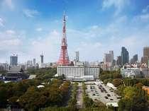 東京 プリンス ホテル◆じゃらんnet