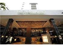 ホテル トラスティ 名古屋 白川◆じゃらんnet
