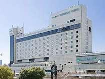 三宮ターミナルホテル