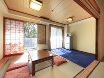 じゃらん限定【神奈川県民限定直前割】22時までチェックイン可!気ままに温泉を愉しめる<素泊まり・禁煙>
