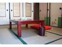 ★懐かしき日本の遊びでさらに交流を深めよう 遊び体験プラン※プラン内容必読