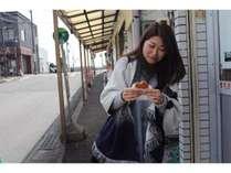 熊野初築100年のゲストハウス【破格素泊まりプラン】ビジネス、一人旅、観光の方におすすめ☆