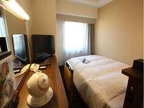 室数限定: 最上階 スチーマー&アパオリジナルベット完備! うるおいプラン 禁煙室♪