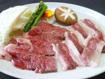 【ふるさと割】「山形日和。」クーポン利用でお得に宿泊!米沢牛を味わう特別プラン