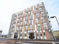 ホテル ニューミフク (滋賀県)