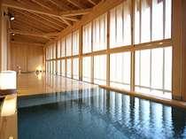 生寿苑 猿ヶ京温泉の旅館