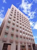 四日市アーバンホテル (三重県)