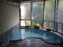 葵国際観光ホテル