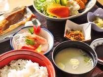 ビジネス&観光に♪スタンダードプラン(夕朝食付)