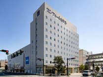 コンフォートホテル豊川の写真