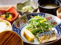 【早割30】<paypay利用可>由布院の四季を感じる花咲く日本伝統の旅館!お部屋食◆朝食付き