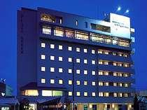 ホテル プラザ アネックス横手◆じゃらんnet