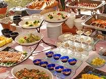◆朝食付◆横手の町を眺めながら・・・☆30種類以上の和洋朝食バイキングプラン♪