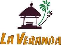 レストラン ラ・ベランダ