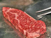 *ステーキ大好きな方はコレ!※画像はイメージです。