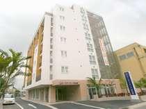 ホテル ピース アイランド 宮古島◆じゃらんnet