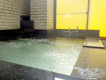 *【大浴場】ゆったり大浴場で、ビジネス・観光の疲れをほぐして頂けます。