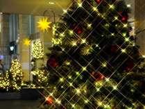 ★ボトルワインをプレゼント★久住高原で過ごすクリスマス~聖夜の特別なひととき~