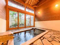 ◆久住高原の大自然を満喫!広々快適♪素泊まりプラン