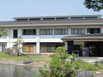 武蔵の里 (岡山県)